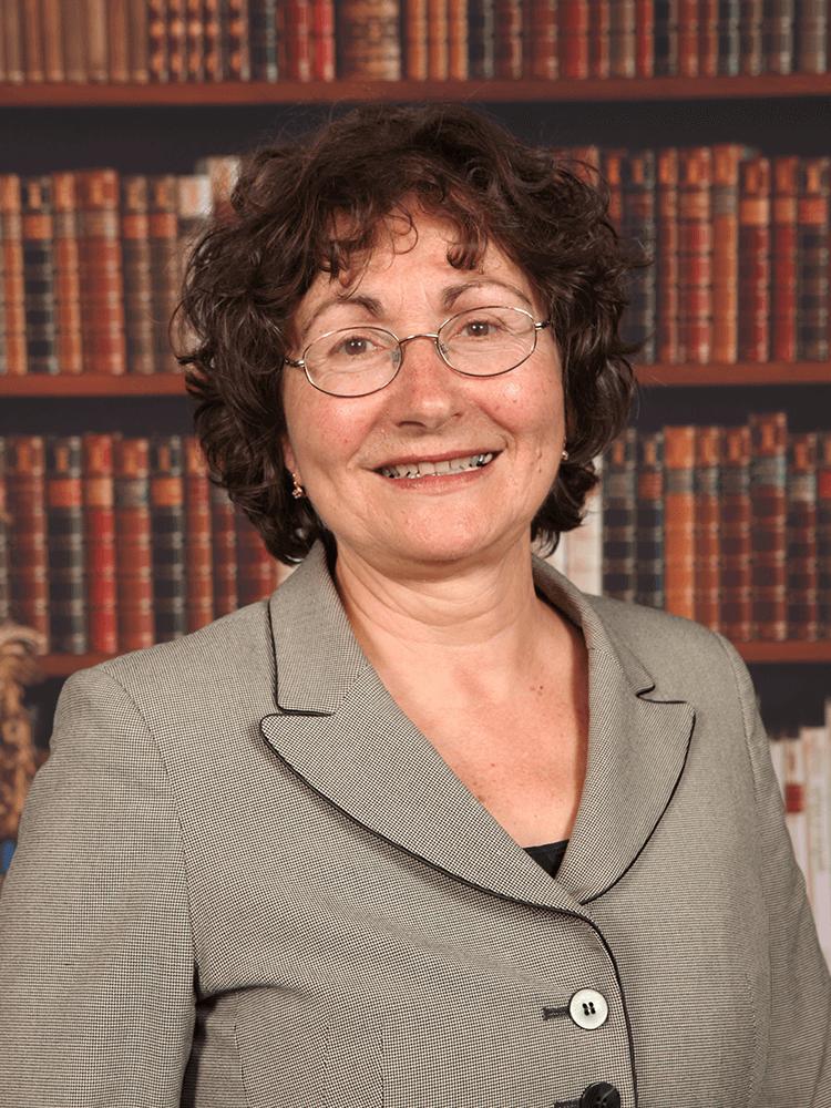 Maddalena Taras