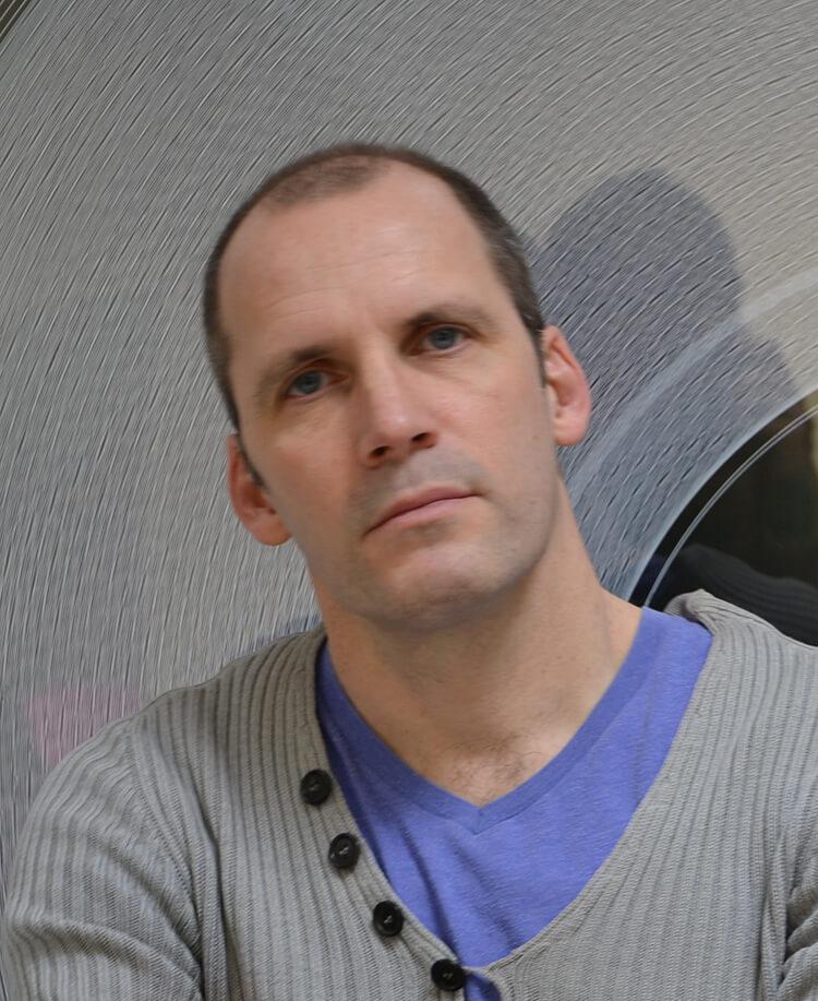 Ralf Broeg