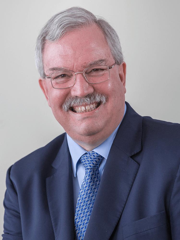 Ian Neal