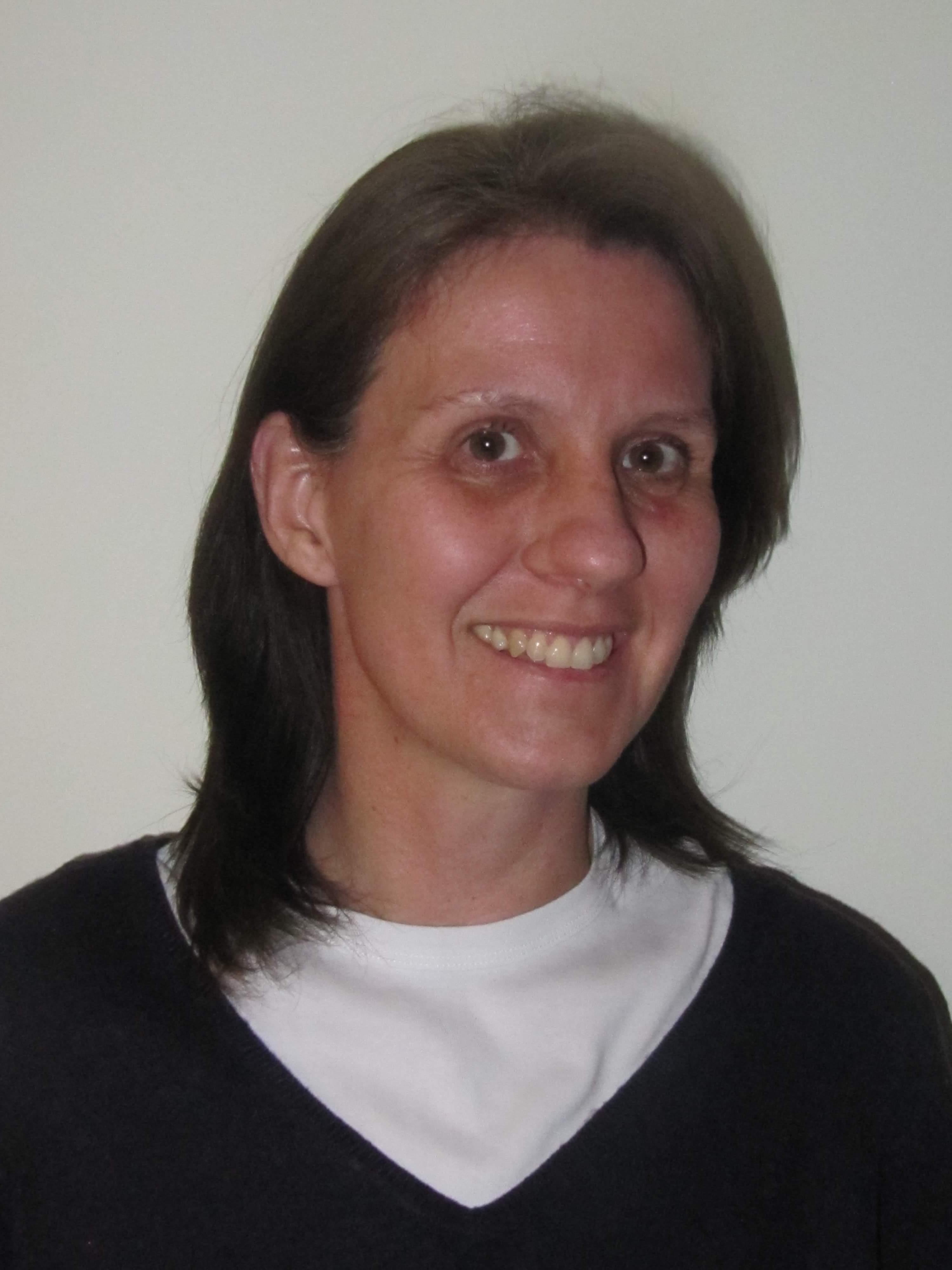 Elisabeth (Lisa) Board