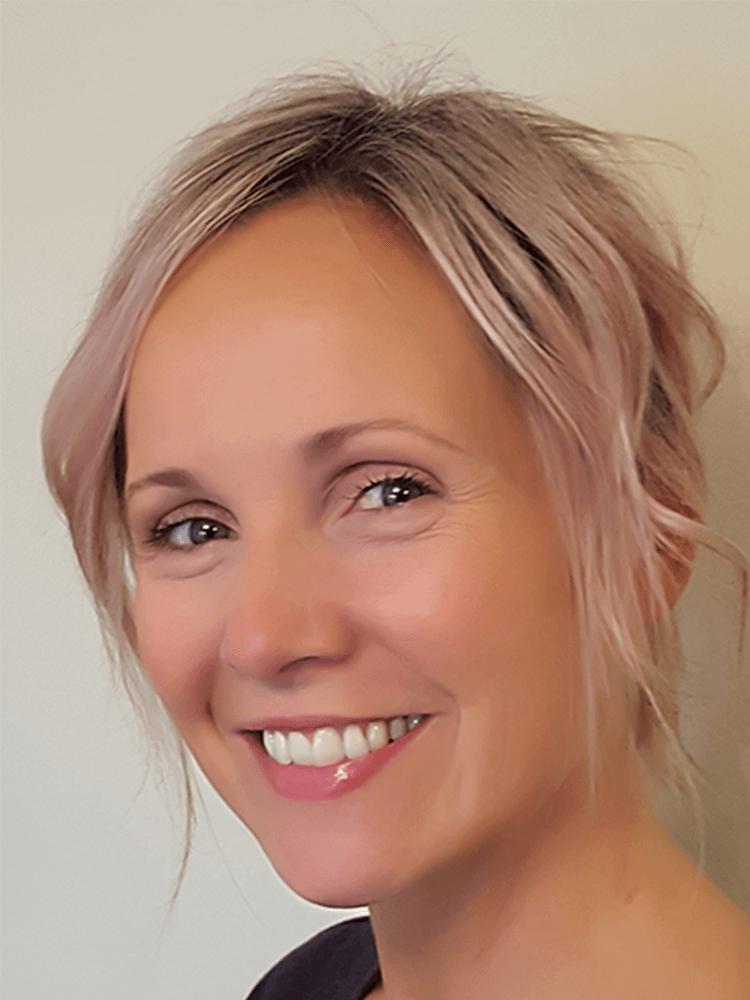 Rachel Emms-Hobbins
