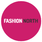 Fashion North
