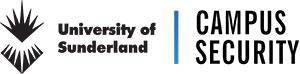 Campus security logo