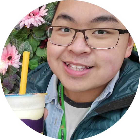 image of a HC 2 certificate