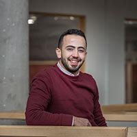 Abedalrahman Al-Zghoul