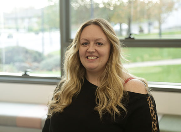 Emma Dougherty student case study