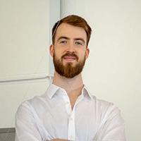 Jonathan Michie