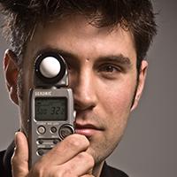 Luke Newman, Photography, Video and Digital Imaging