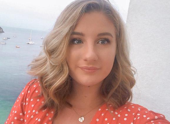 Nicole Tyrie Case Study Medium Listing Image