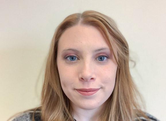 Hannah Hamilton Case Study Medium Listing Image