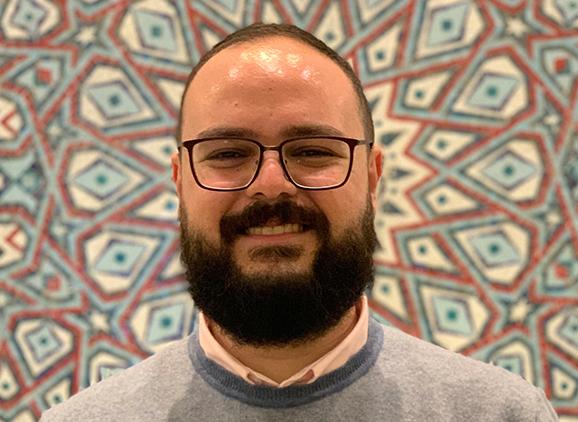 Joseph Walaan listing image