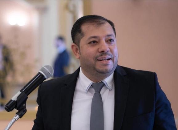 Muhammad Moustafa AlQadi Case Study Medium Listing Image