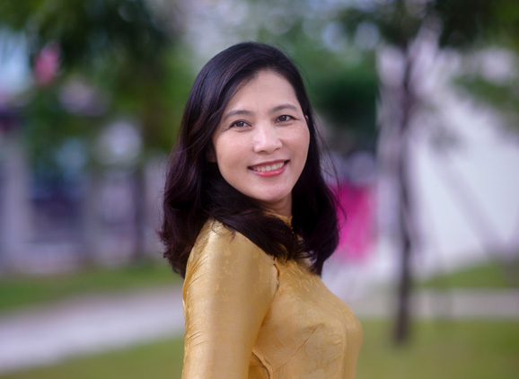 Nguyen Thi Thao Suong Case Study Medium Listing Image