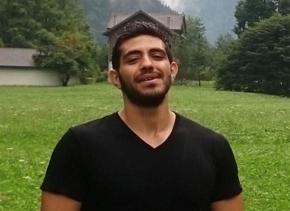 Abdu Shaalan Case Study Medium Listing Image