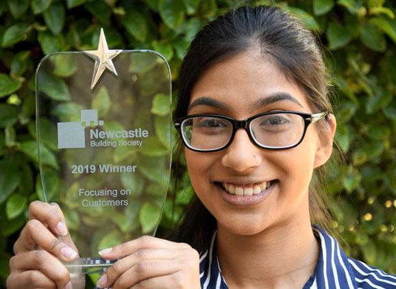 Anisa Rahim