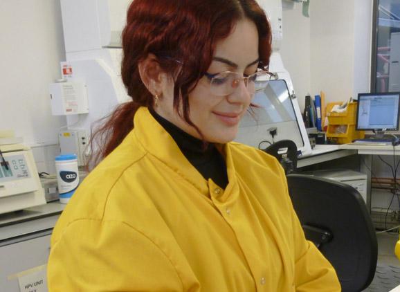Eirina Saloustrou Case Study Medium Listing Image