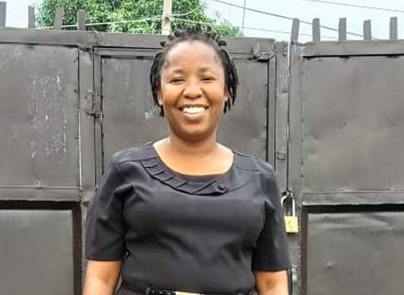 Kehinde Bawa Case Study Medium Listing Image