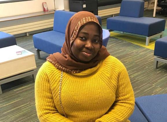 Muminat Abiola Zubair-Muhammed Case Study Medium Listing Image