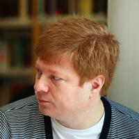Steve Burbridge, Media, Culture and Communication graduate case study