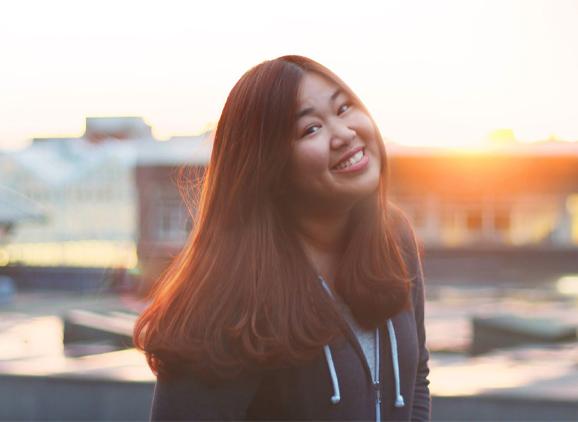 Jaymie Tan Listing