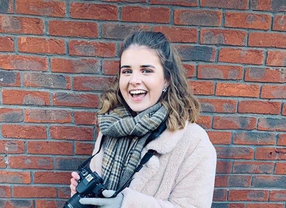 Katie Stubbs - Case Study Medium Listing Image