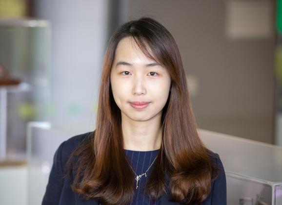 Jo Xuan Listing