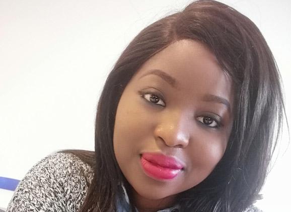 Kosisochukwu Ata Case Study Medium Listing Image