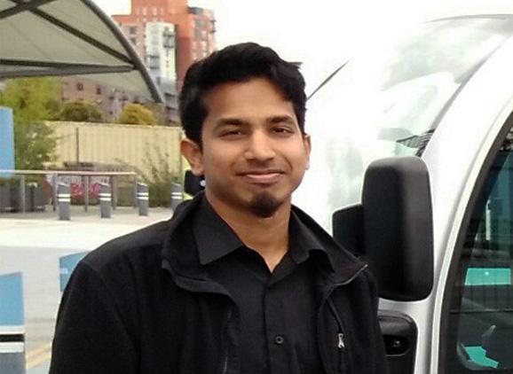 Nazamuddin Ahmad Case Study Medium Listing Image