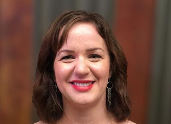 Chloe Bradbury Case Study Medium Listing Image
