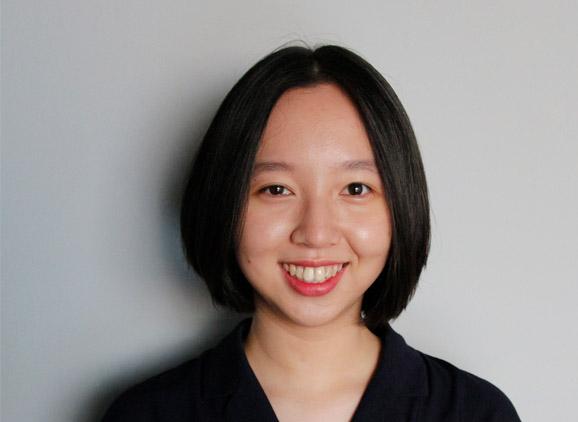 Yi Wen Chin Case Study Medium Listing Image