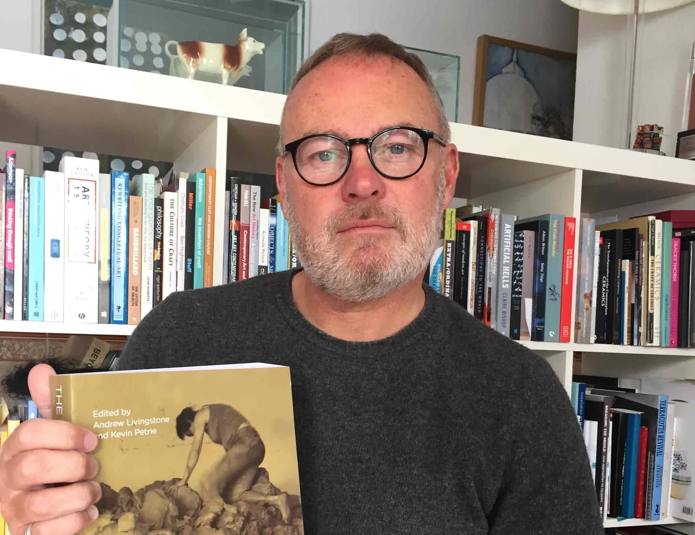 Professor Andrew Livingstone