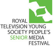 RTS Senior Festival