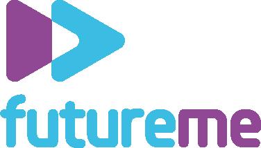 FutureMe logo