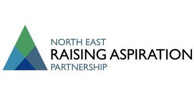 NERAP logo
