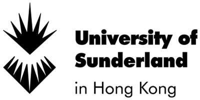 UoS Logo - in Hong Kong_Black