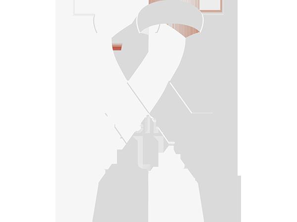 positive allies logo level 2