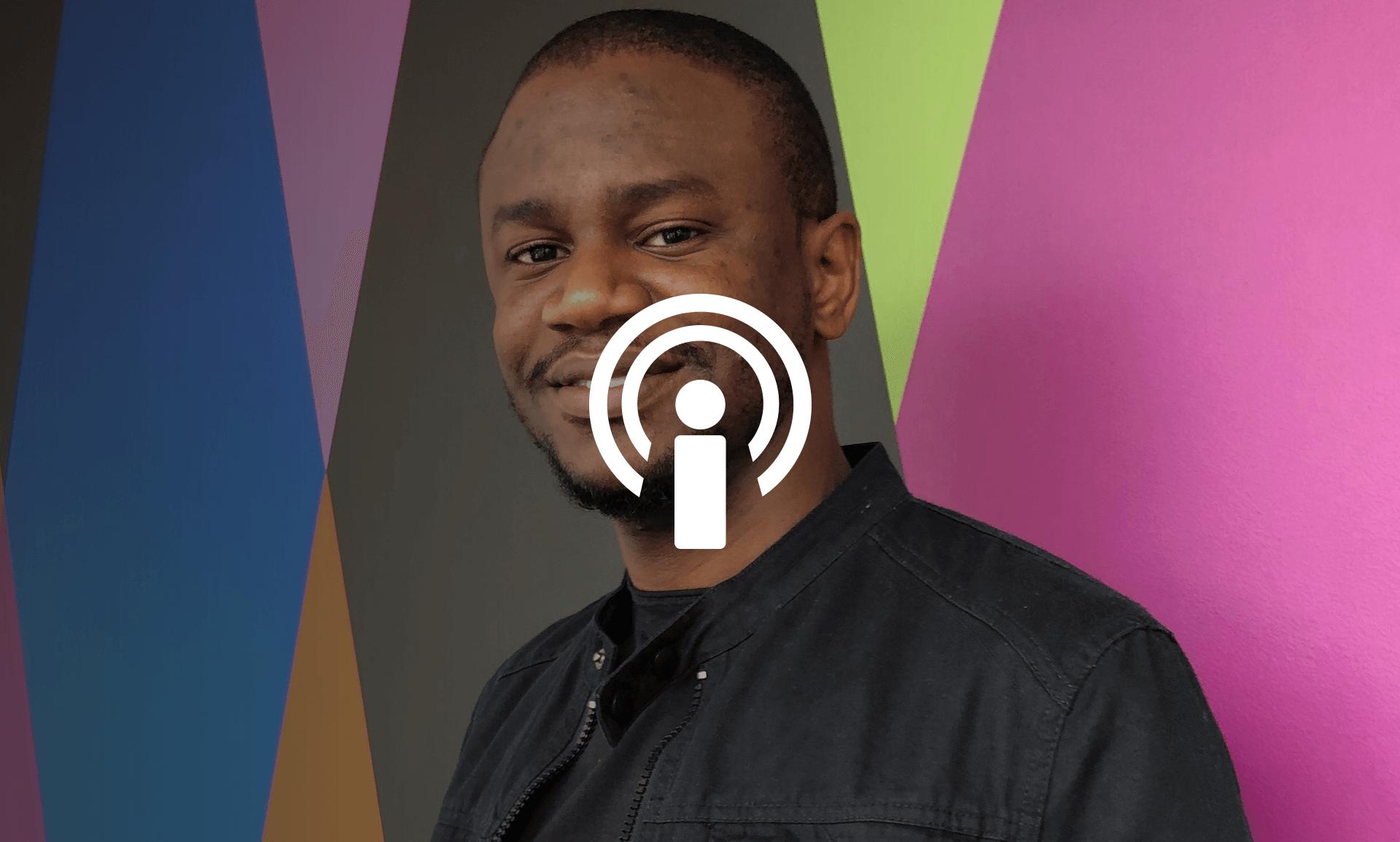 Tito podcast thumbnail