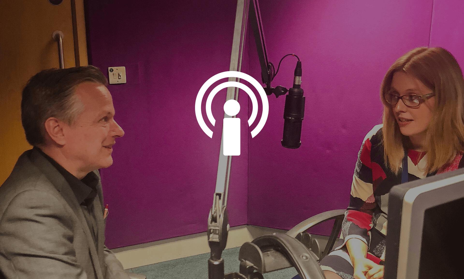 Podcast 001 thumbnail (colour)