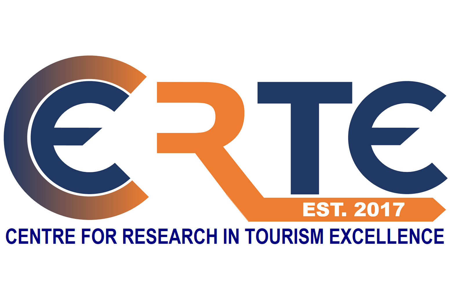 The official logo of CERTE