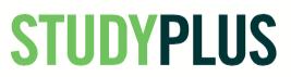 StudyPlus IFY logo