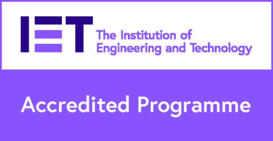 IET_Accredited_Programme_RGB