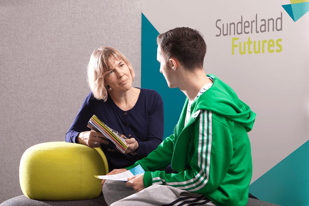 Sunderland Futures
