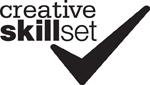 Crative Skillset Tick Logo