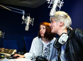 MA Radio - PT