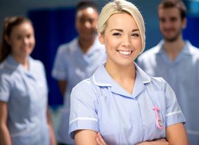 BSc (Hons) Adult Nursing Practice