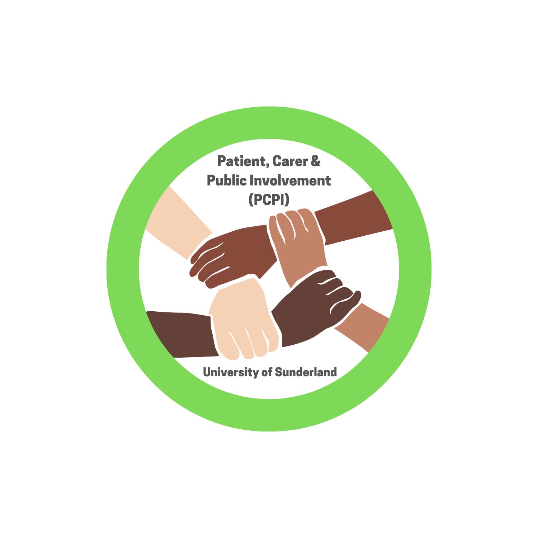 PCPI logo
