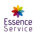 Age Concern Essence Service Logo