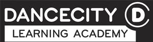 Dance City logo