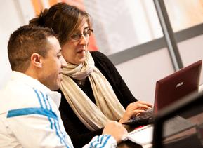 USELT University of Sunderland course for English Language Teachers