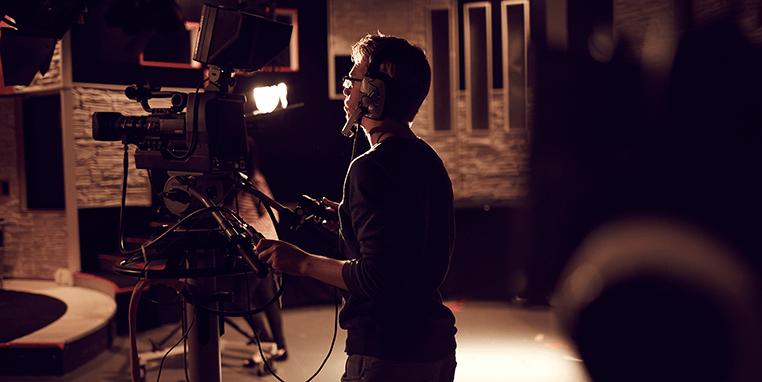 Film subject hub